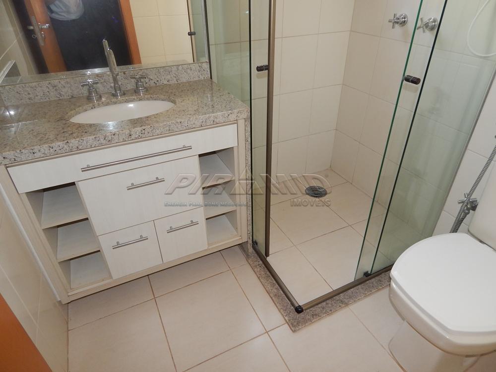 Alugar Apartamento / Padrão em Ribeirão Preto apenas R$ 1.480,00 - Foto 16