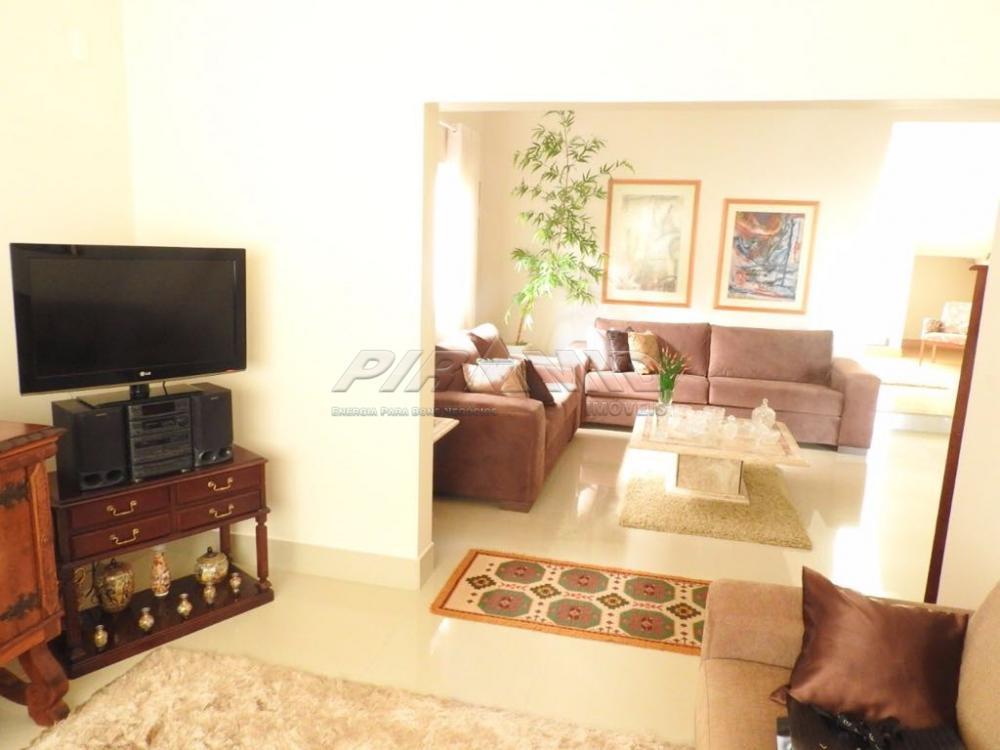 Comprar Casa / Condomínio em Bonfim Paulista apenas R$ 1.600.000,00 - Foto 2