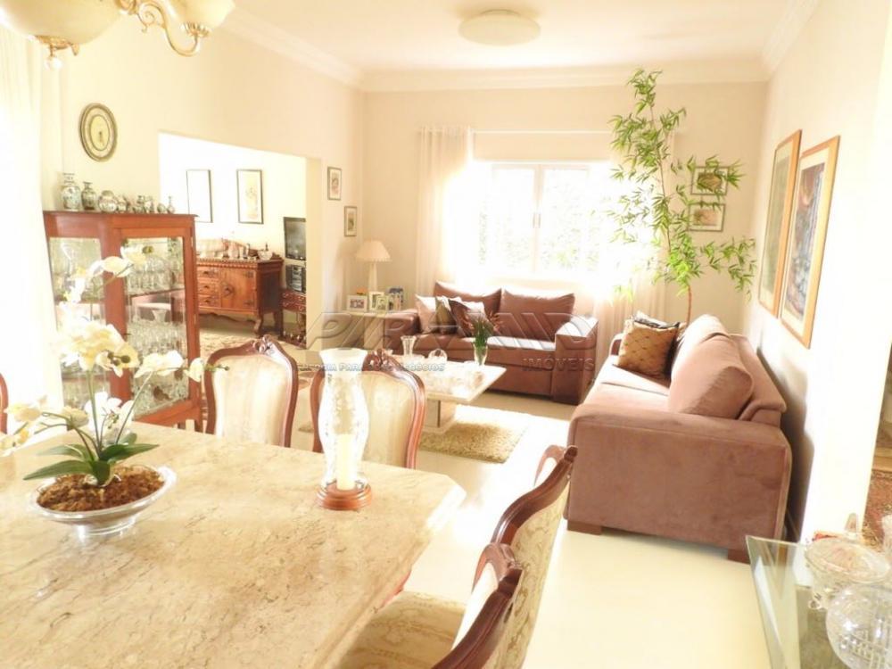 Bonfim Paulista Casa Venda R$1.600.000,00 Condominio R$650,00 3 Dormitorios 3 Suites Area do terreno 440.00m2 Area construida 350.00m2