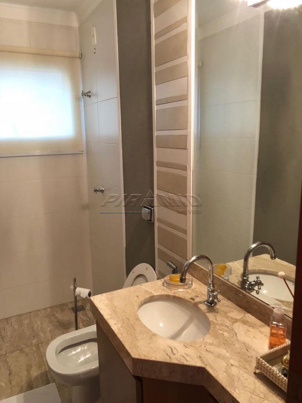 Comprar Casa / Condomínio em Bonfim Paulista apenas R$ 1.600.000,00 - Foto 4
