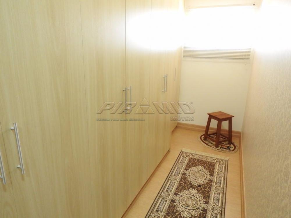 Comprar Casa / Condomínio em Bonfim Paulista apenas R$ 1.600.000,00 - Foto 11