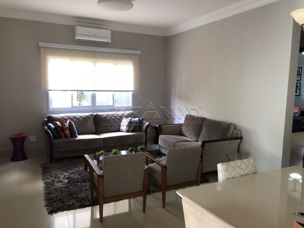 Comprar Casa / Condomínio em Bonfim Paulista apenas R$ 1.600.000,00 - Foto 6