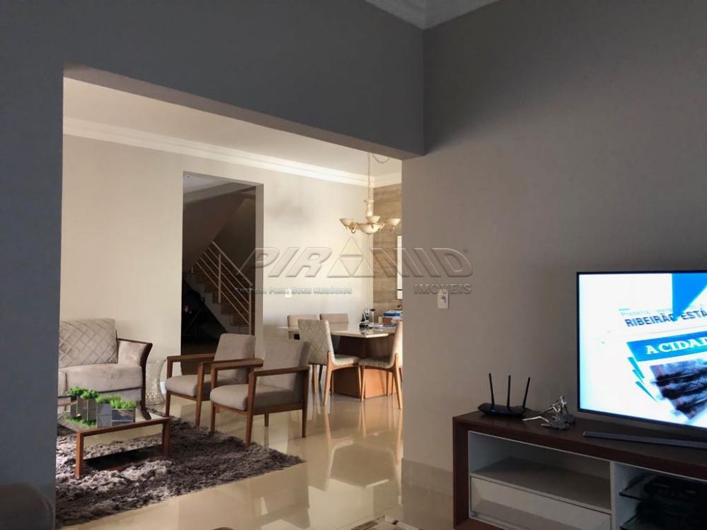 Comprar Casa / Condomínio em Bonfim Paulista apenas R$ 1.600.000,00 - Foto 7