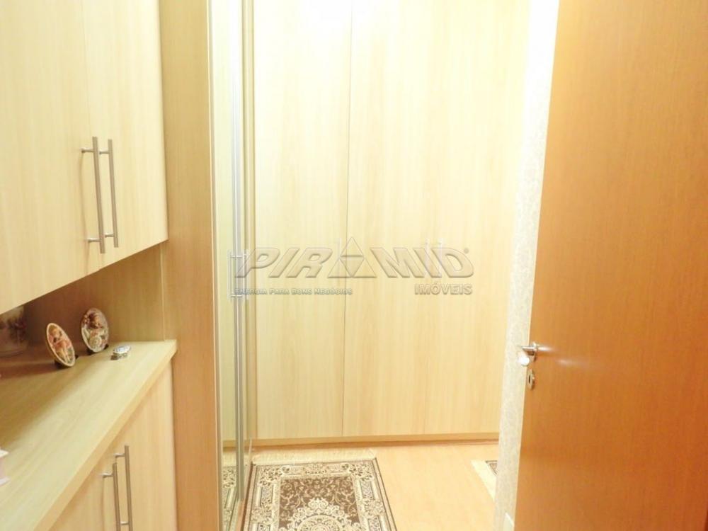 Comprar Casa / Condomínio em Bonfim Paulista apenas R$ 1.600.000,00 - Foto 12