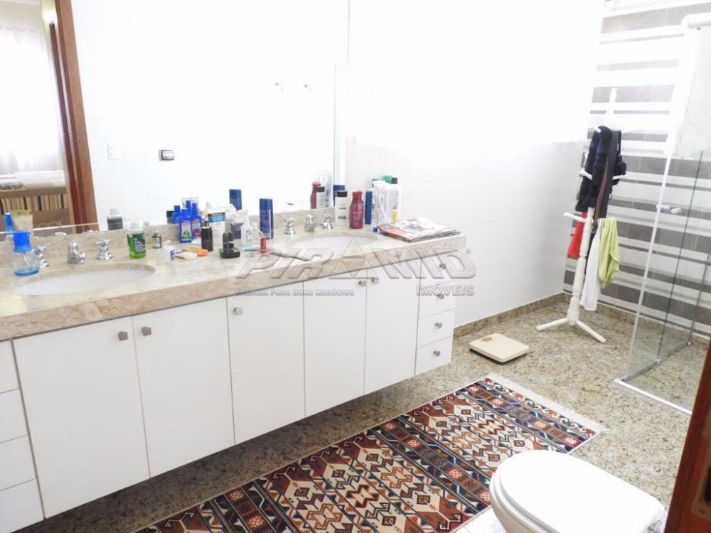 Comprar Casa / Condomínio em Bonfim Paulista apenas R$ 1.600.000,00 - Foto 15