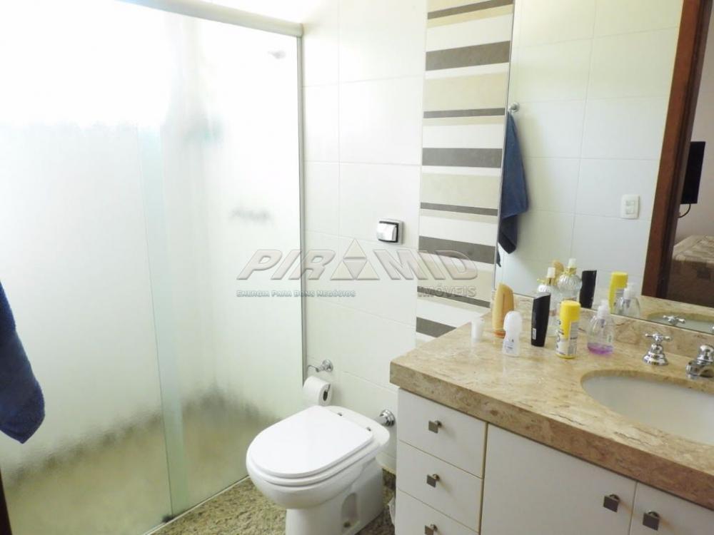 Comprar Casa / Condomínio em Bonfim Paulista apenas R$ 1.600.000,00 - Foto 17