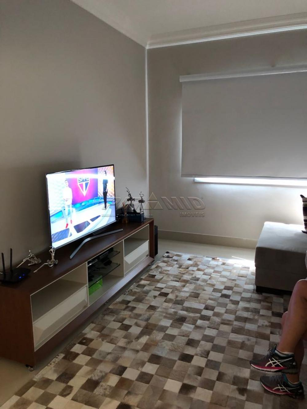 Comprar Casa / Condomínio em Bonfim Paulista apenas R$ 1.600.000,00 - Foto 19