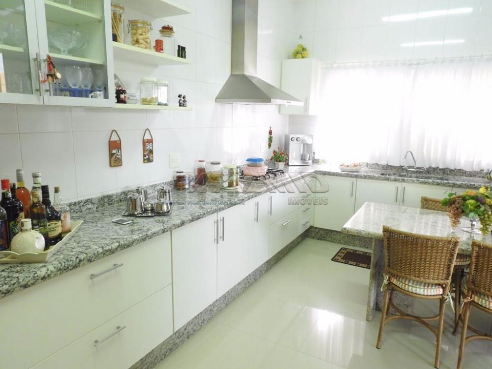 Comprar Casa / Condomínio em Bonfim Paulista apenas R$ 1.600.000,00 - Foto 21