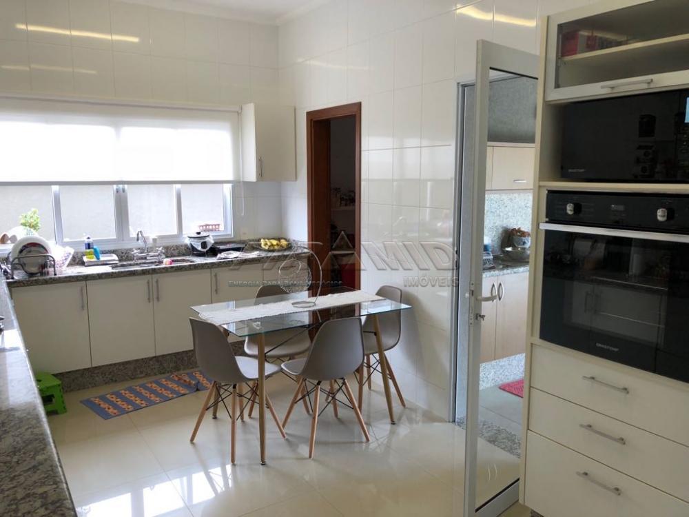 Comprar Casa / Condomínio em Bonfim Paulista apenas R$ 1.600.000,00 - Foto 22