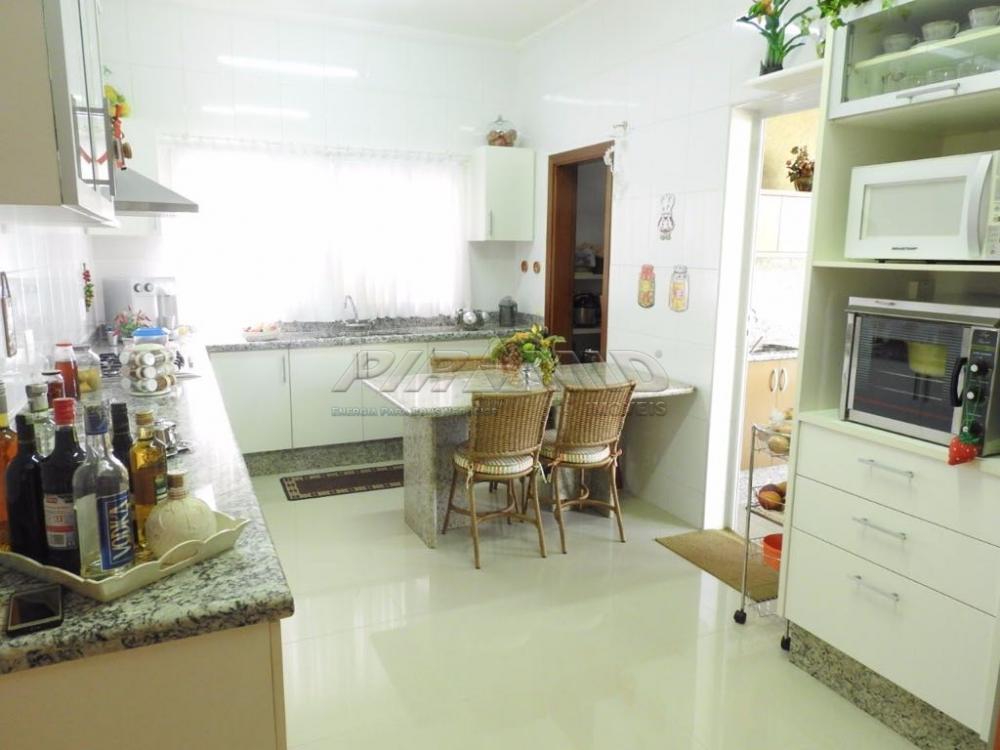 Comprar Casa / Condomínio em Bonfim Paulista apenas R$ 1.600.000,00 - Foto 23