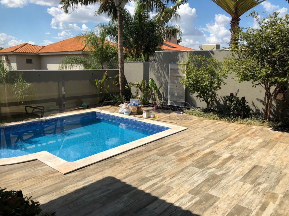 Comprar Casa / Condomínio em Bonfim Paulista apenas R$ 1.600.000,00 - Foto 25