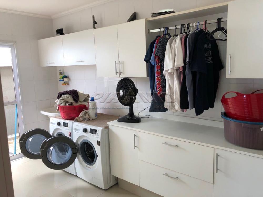 Comprar Casa / Condomínio em Bonfim Paulista apenas R$ 1.600.000,00 - Foto 27