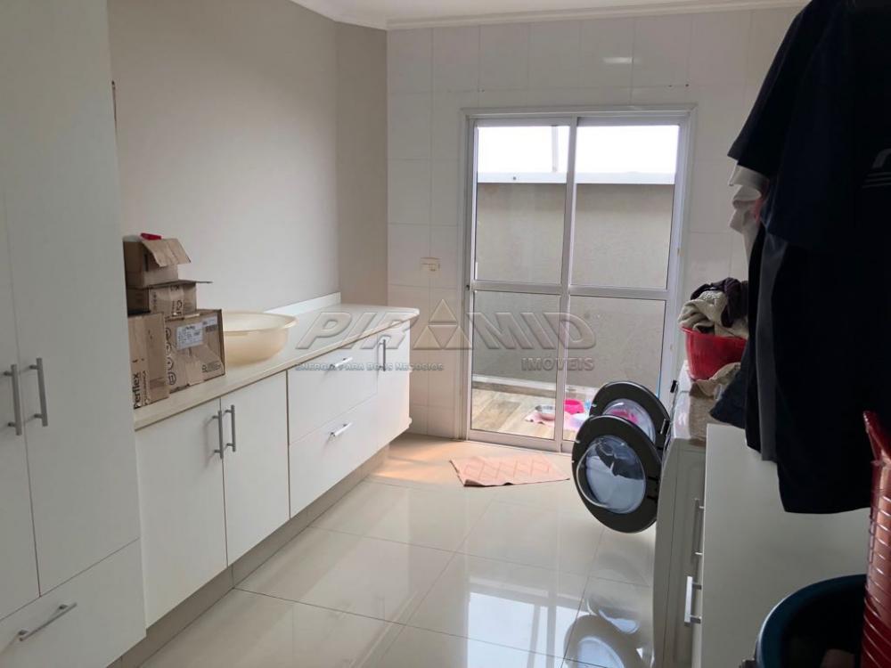 Comprar Casa / Condomínio em Bonfim Paulista apenas R$ 1.600.000,00 - Foto 28