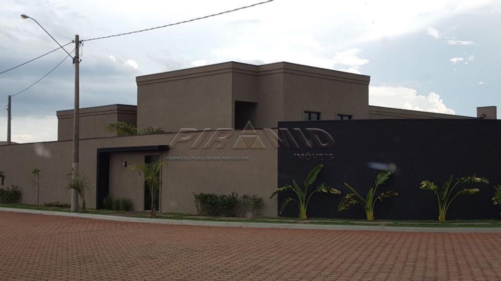 Comprar Casa / Condomínio em Jardinópolis apenas R$ 1.900.000,00 - Foto 2