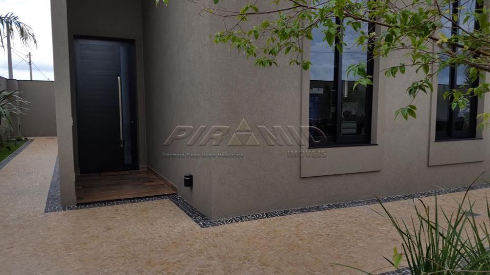 Comprar Casa / Condomínio em Jardinópolis apenas R$ 1.900.000,00 - Foto 5