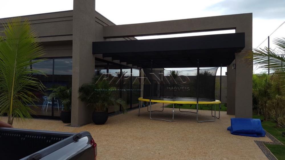 Comprar Casa / Condomínio em Jardinópolis apenas R$ 1.900.000,00 - Foto 6