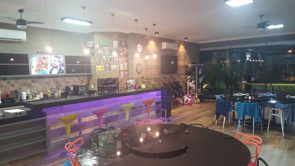 Comprar Casa / Condomínio em Jardinópolis apenas R$ 1.900.000,00 - Foto 11