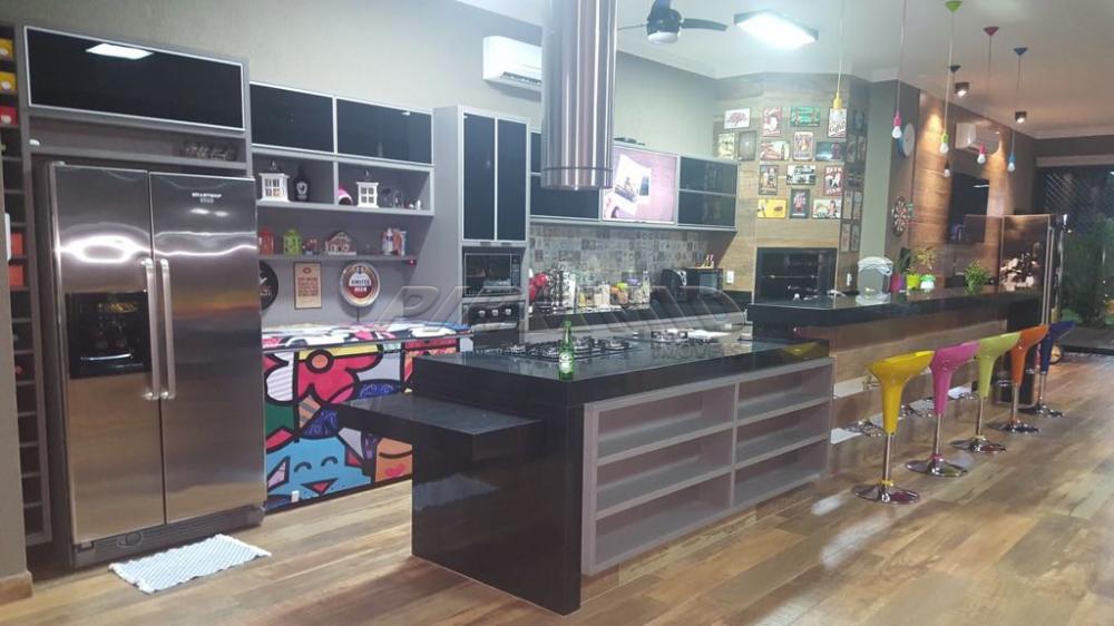 Comprar Casa / Condomínio em Jardinópolis apenas R$ 1.900.000,00 - Foto 12