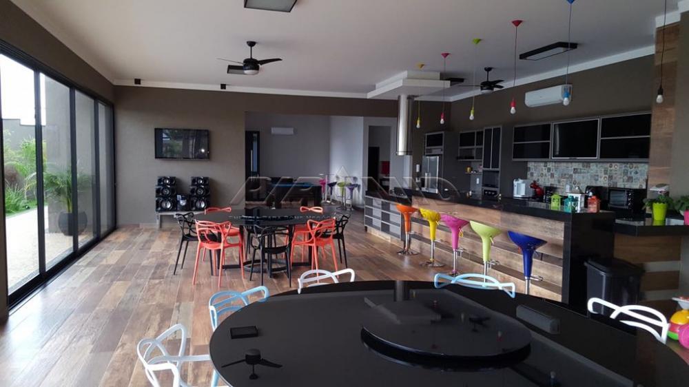 Comprar Casa / Condomínio em Jardinópolis apenas R$ 1.900.000,00 - Foto 8