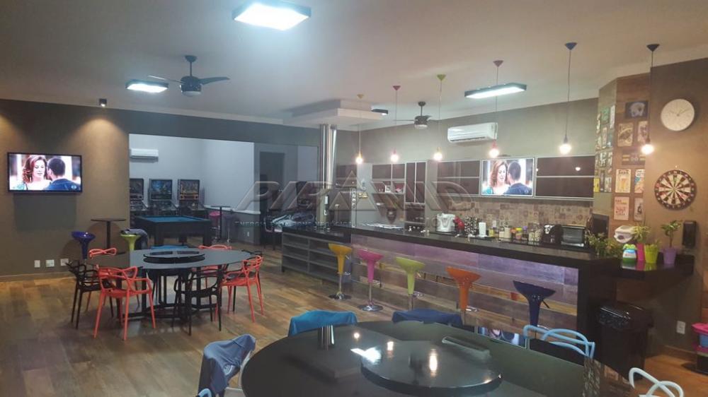 Comprar Casa / Condomínio em Jardinópolis apenas R$ 1.900.000,00 - Foto 9