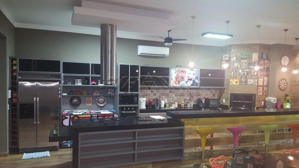 Comprar Casa / Condomínio em Jardinópolis apenas R$ 1.900.000,00 - Foto 13