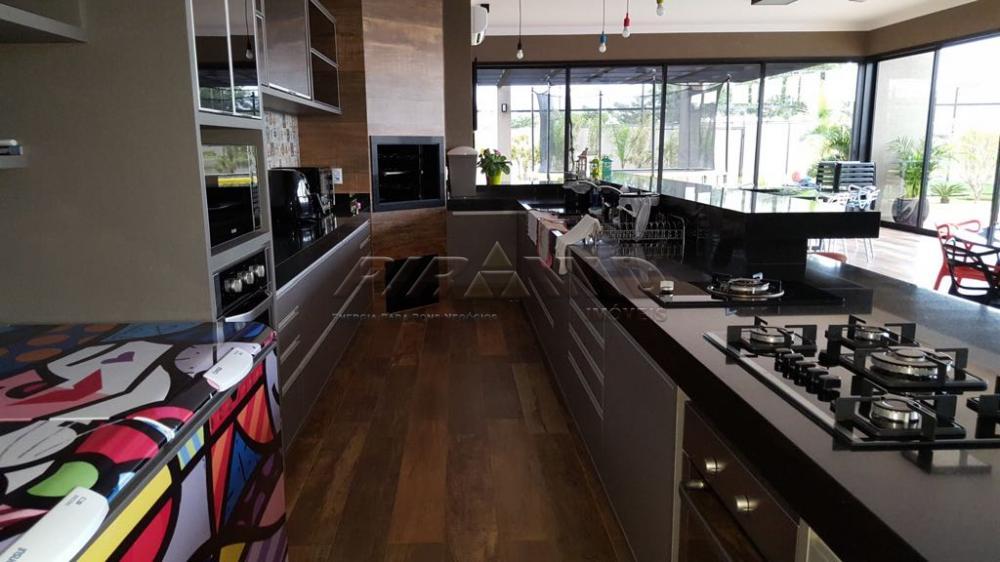 Comprar Casa / Condomínio em Jardinópolis apenas R$ 1.900.000,00 - Foto 16