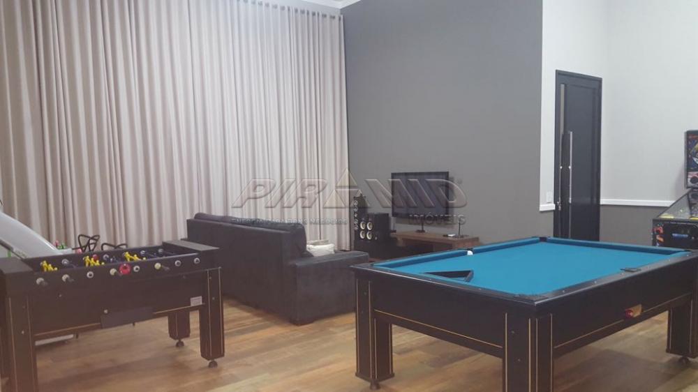 Comprar Casa / Condomínio em Jardinópolis apenas R$ 1.900.000,00 - Foto 18