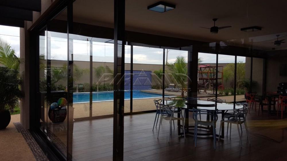 Comprar Casa / Condomínio em Jardinópolis apenas R$ 1.900.000,00 - Foto 19