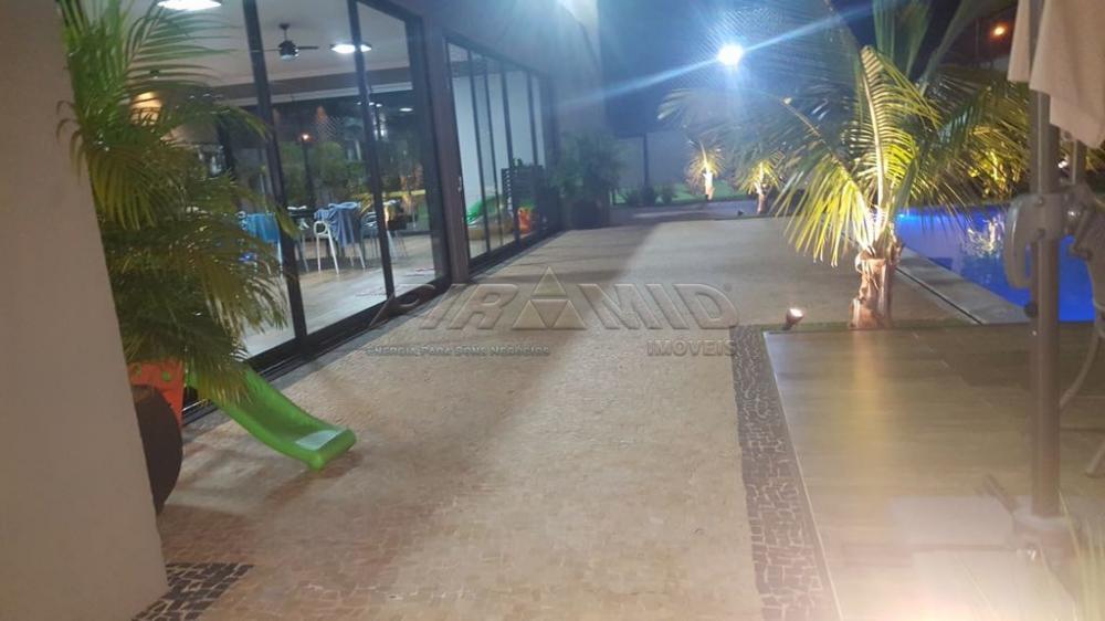 Comprar Casa / Condomínio em Jardinópolis apenas R$ 1.900.000,00 - Foto 23