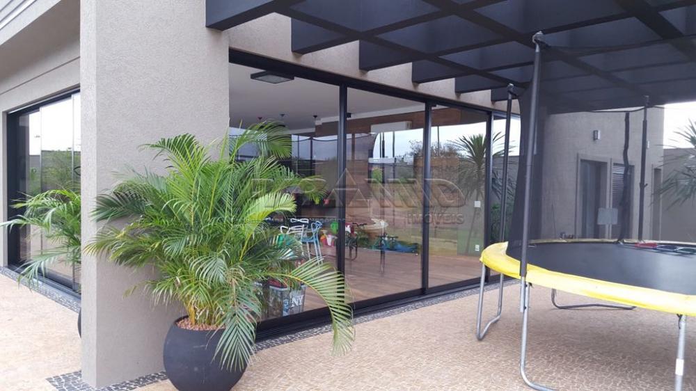 Comprar Casa / Condomínio em Jardinópolis apenas R$ 1.900.000,00 - Foto 24