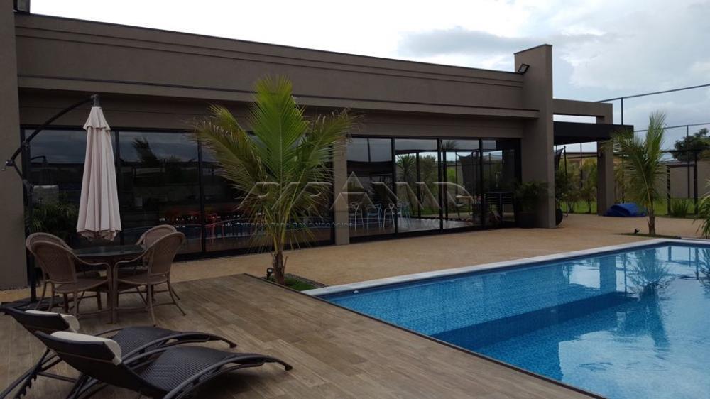 Comprar Casa / Condomínio em Jardinópolis apenas R$ 1.900.000,00 - Foto 25