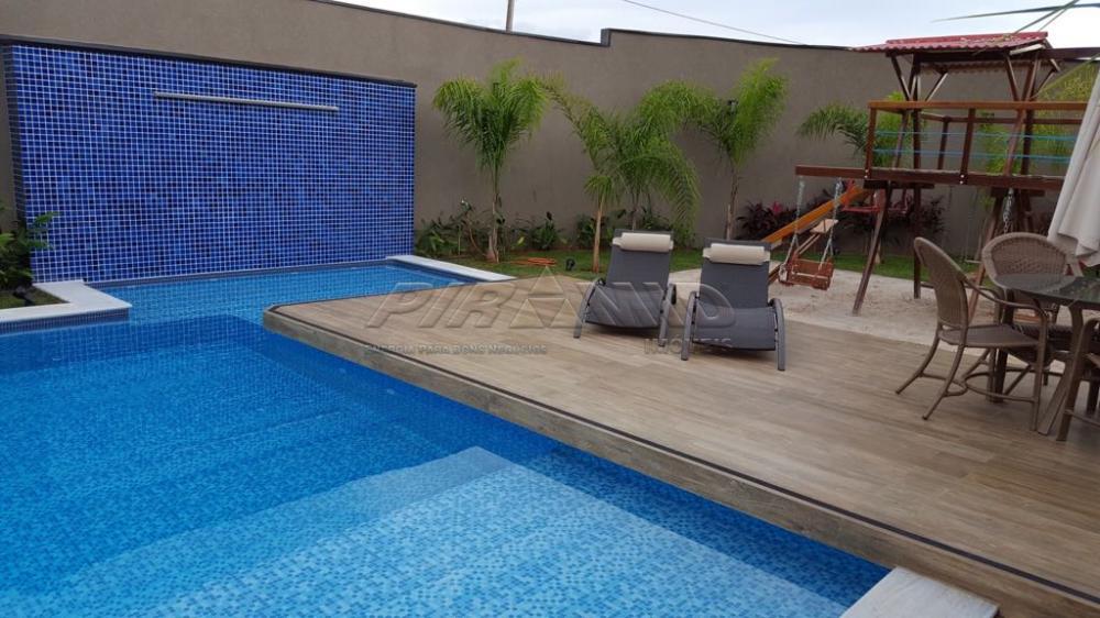 Comprar Casa / Condomínio em Jardinópolis apenas R$ 1.900.000,00 - Foto 27