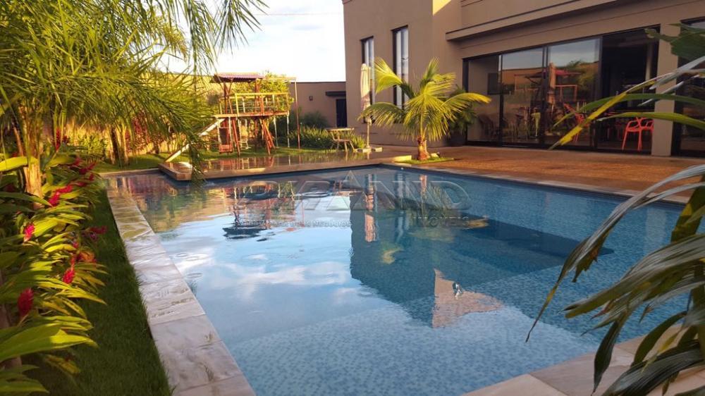 Comprar Casa / Condomínio em Jardinópolis apenas R$ 1.900.000,00 - Foto 29