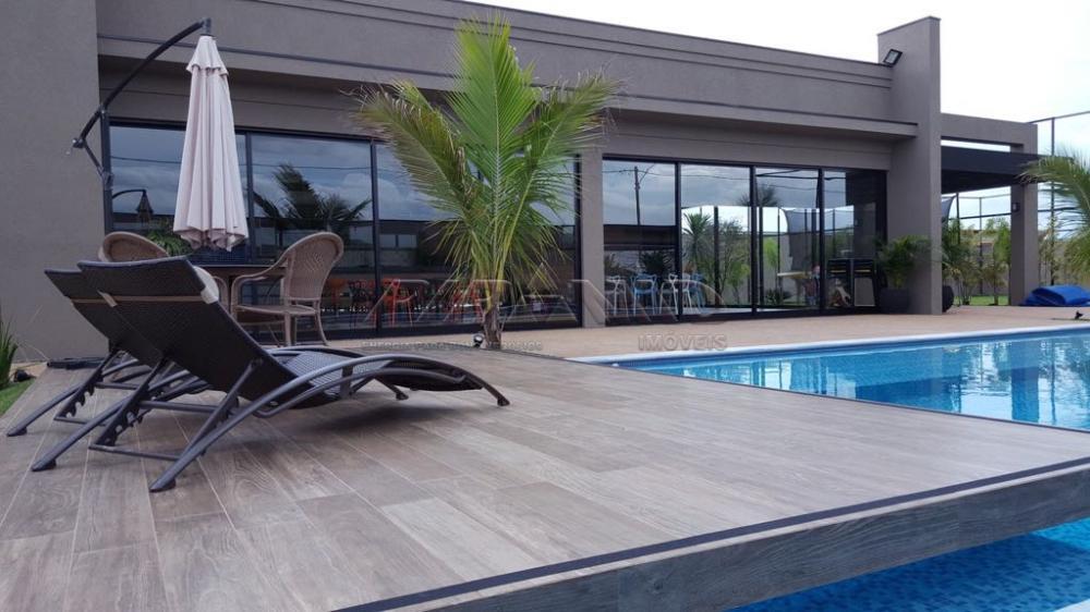 Comprar Casa / Condomínio em Jardinópolis apenas R$ 1.900.000,00 - Foto 30