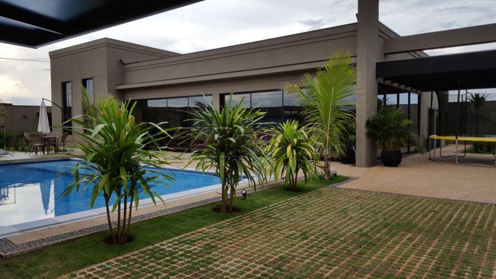Comprar Casa / Condomínio em Jardinópolis apenas R$ 1.900.000,00 - Foto 31