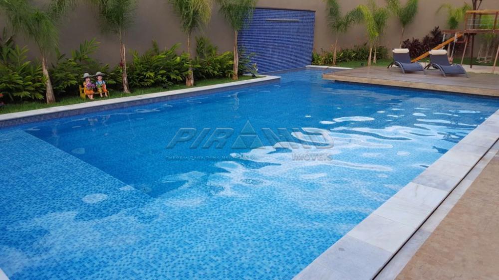 Comprar Casa / Condomínio em Jardinópolis apenas R$ 1.900.000,00 - Foto 32