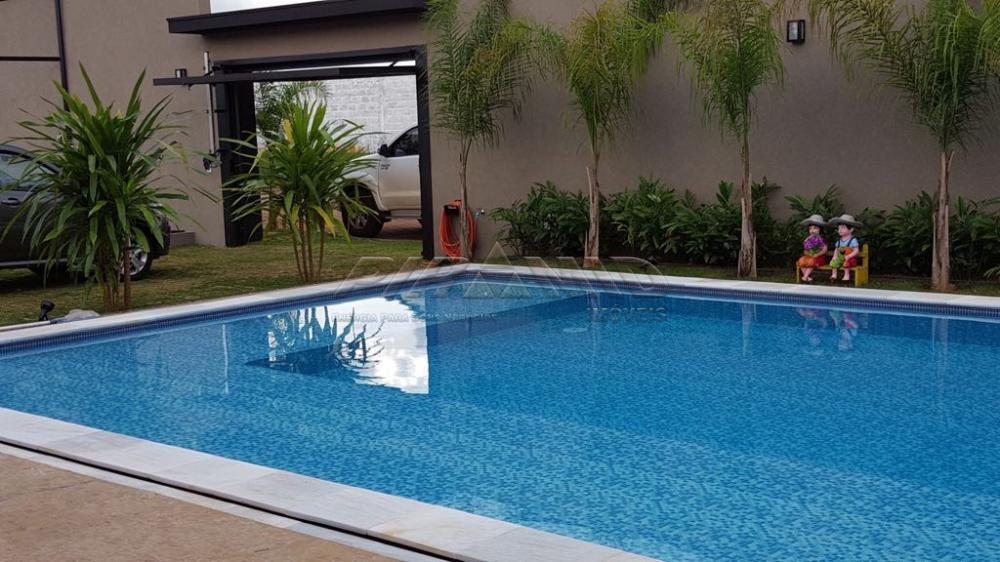 Comprar Casa / Condomínio em Jardinópolis apenas R$ 1.900.000,00 - Foto 34