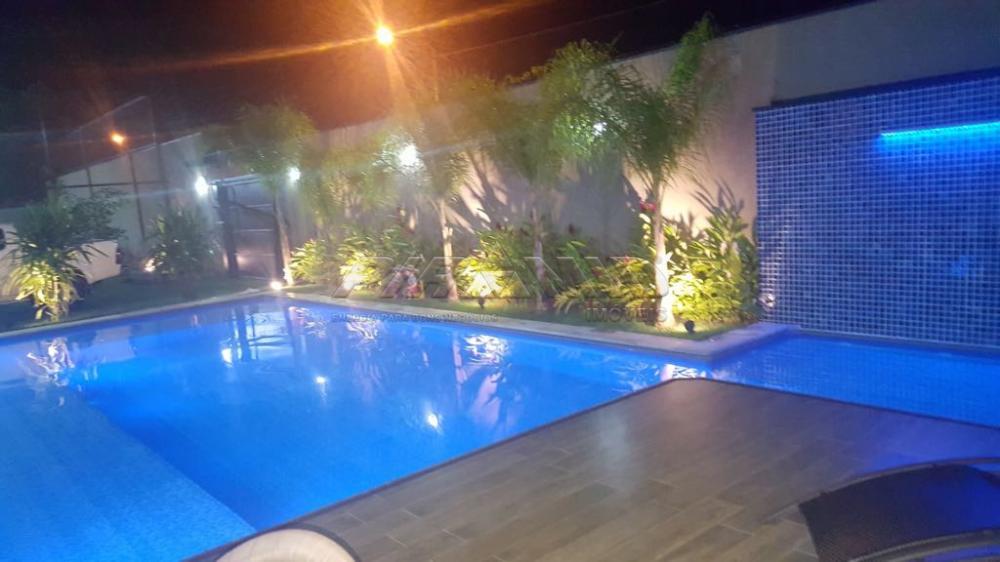 Comprar Casa / Condomínio em Jardinópolis apenas R$ 1.900.000,00 - Foto 35