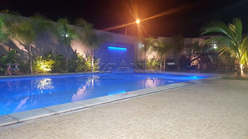 Comprar Casa / Condomínio em Jardinópolis apenas R$ 1.900.000,00 - Foto 37