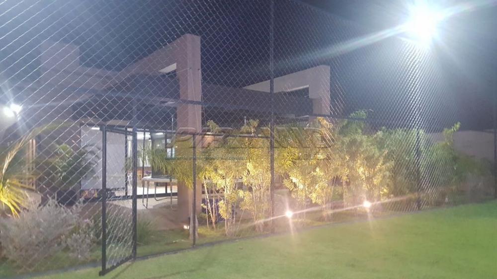Comprar Casa / Condomínio em Jardinópolis apenas R$ 1.900.000,00 - Foto 39