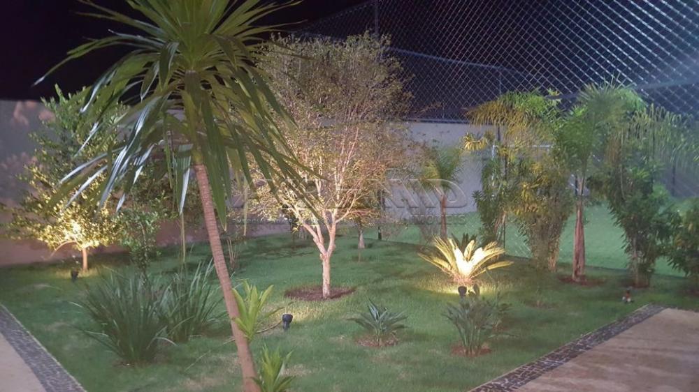 Comprar Casa / Condomínio em Jardinópolis apenas R$ 1.900.000,00 - Foto 41