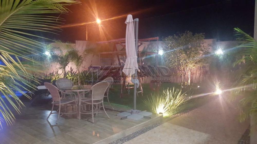 Comprar Casa / Condomínio em Jardinópolis apenas R$ 1.900.000,00 - Foto 42