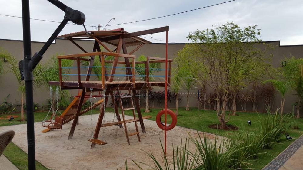Comprar Casa / Condomínio em Jardinópolis apenas R$ 1.900.000,00 - Foto 43