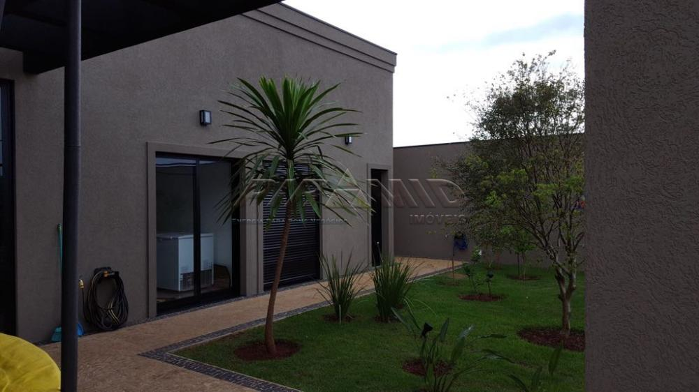Comprar Casa / Condomínio em Jardinópolis apenas R$ 1.900.000,00 - Foto 45