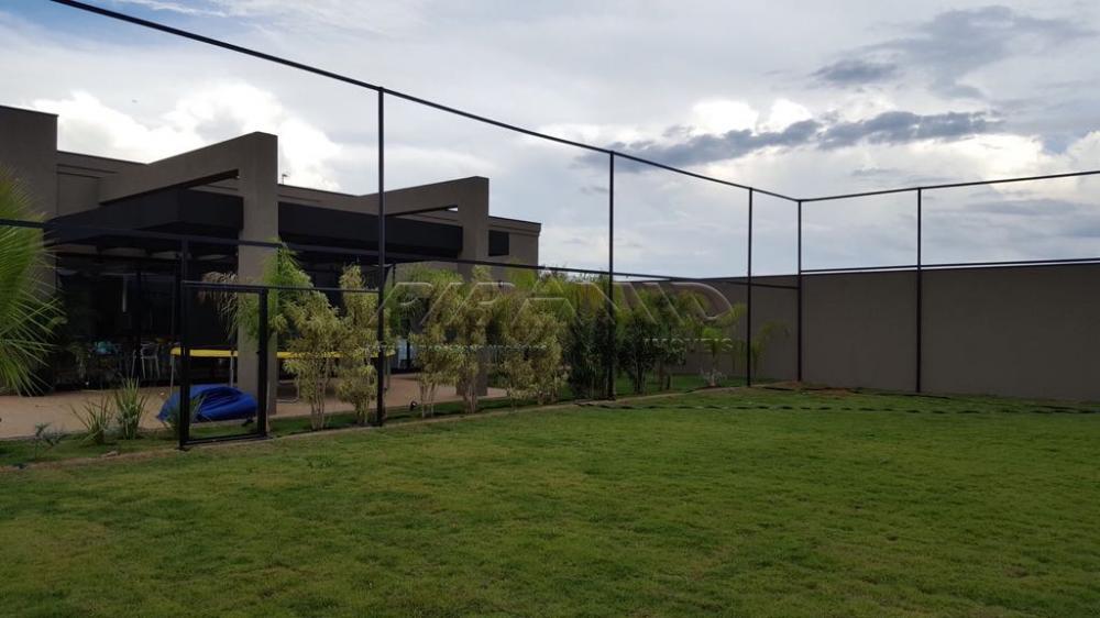 Comprar Casa / Condomínio em Jardinópolis apenas R$ 1.900.000,00 - Foto 47