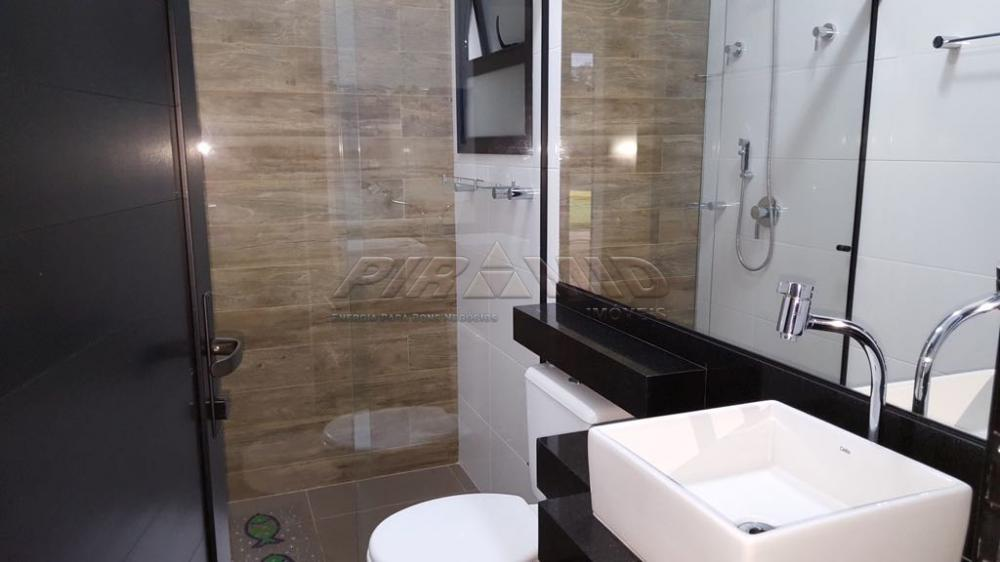 Comprar Casa / Condomínio em Jardinópolis apenas R$ 1.900.000,00 - Foto 49