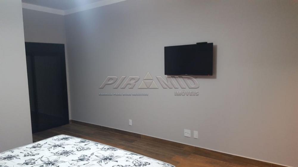 Comprar Casa / Condomínio em Jardinópolis apenas R$ 1.900.000,00 - Foto 51