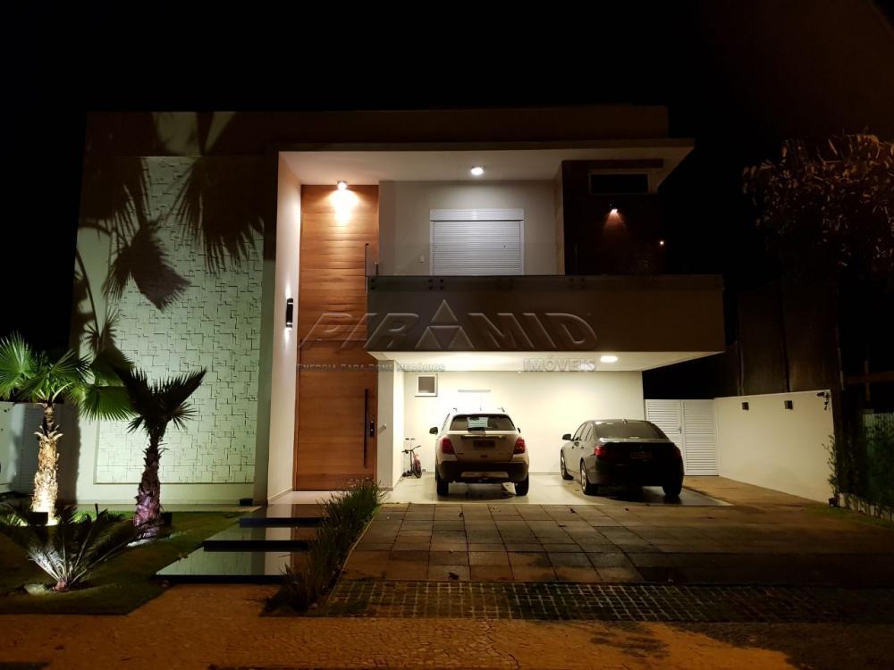 Bonfim Paulista Casa Venda R$2.750.000,00 Condominio R$600,00 4 Dormitorios 4 Suites Area do terreno 513.50m2 Area construida 450.00m2