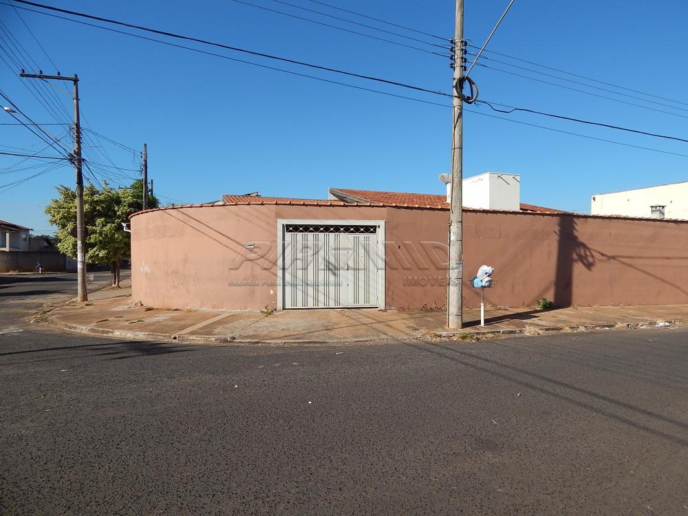 Comprar Casa / Padrão em Ribeirão Preto apenas R$ 205.000,00 - Foto 1