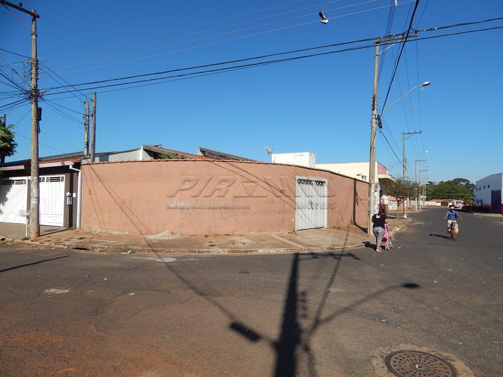 Comprar Casa / Padrão em Ribeirão Preto apenas R$ 205.000,00 - Foto 2